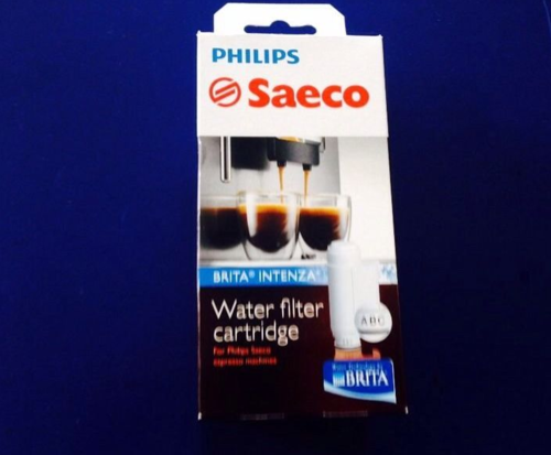 Filtro caffettiera Intenza Philips